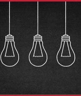 INPI: O que é registro de patentes e quais os tipos de patentes